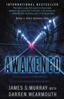 Awakened : A Novel - Book