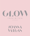 Glow from Within - eBook