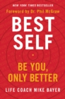 Best Self : Be You, Only Better - eBook