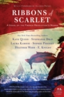 Ribbons of Scarlet : A Novel of the French Revolution's Women - eBook