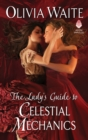The Lady's Guide to Celestial Mechanics - eBook