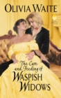 The Care and Feeding of Waspish Widows : Feminine Pursuits - eBook