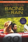 Racing in the Rain Movie Tie-In - Book