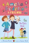 Amelia Bedelia & Friends #2: Amelia Bedelia & Friends The Cat's Meow - eBook