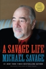 A Savage Life - eBook