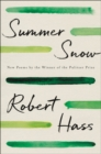 Summer Snow : New Poems - eBook
