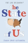 The State of Us - eBook