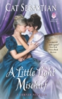 A Little Light Mischief : A Turner Novella - eBook