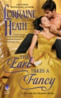 The Earl Takes a Fancy : A Sins for All Seasons Novel - eBook