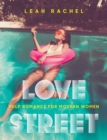 Love Street : Pulp Romance for Modern Women - eBook