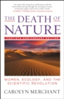 The Death of Nature - eBook