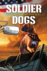 Soldier Dogs #7: Shipwreck on the High Seas - eBook