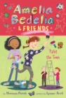 Amelia Bedelia & Friends #4: Amelia Bedelia & Friends Paint the Town - eBook