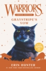 Warriors Super Edition: Graystripe's Vow - Book