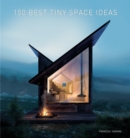 150 Best Tiny Space Ideas - eBook