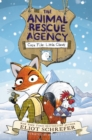 The Animal Rescue Agency #1: Case File: Little Claws - eBook