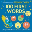 From the World of Goodnight Moon: 100 First Words - Book