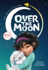 Over the Moon: The Novelization - eBook