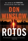 Broken \ Rotos (Spanish edition) - eBook
