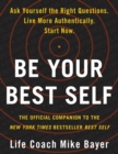 Be Your Best Self : The Official Companion to the New York Times Bestseller Best Self - eBook