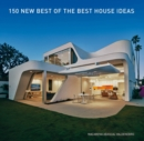 150 New Best of the Best House Ideas - eBook