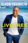 Expect Less, Live More : Release Expectations Weighing You Down and Learn to Live Free - eBook