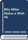 Billy Miller Makes a Wish - Book