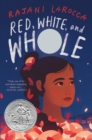 Red, White, and Whole - eBook