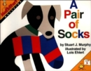 A Pair of Socks - Book