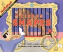 Circus Shapes - Book