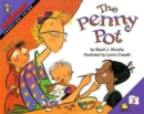 The Penny Pot - Book