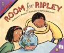 Room for Ripley - Book