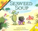 Seaweed Soup - Book