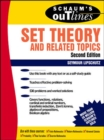 Schaum's Outline of Set Theory and Related Topics - Book