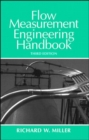 Flow Measurement Engineering Handbook - Book