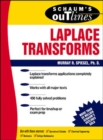 Schaum's Outline of Laplace Transforms - Book