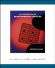 Semiconductor Device Fundamentals - Book