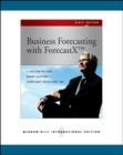 Business Forecasting (Int'l Ed) - Book