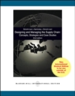 Designing and Managing the Supply Chain 3e (Int'l Ed) - Book