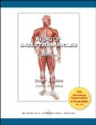 Atlas of Skeletal Muscles - Book