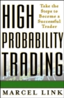 High-Probability Trading - Book