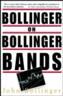 Bollinger on Bollinger Bands - eBook
