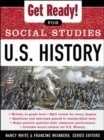 Get Ready! for Social Studies : U.S. History - eBook