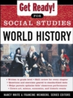 Get Ready! for Social Studies : World History - eBook