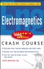 Schaum's Easy Outline of Electromagnetics - Book