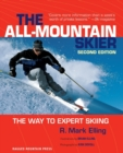 All-Mountain Skier - Book
