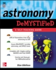 Astronomy Demystified - eBook