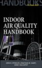 Indoor Air Quality Handbook - eBook