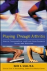 Playing Through Arthritis - eBook