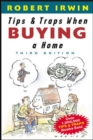 Tips and Traps When Buying a Home - eBook